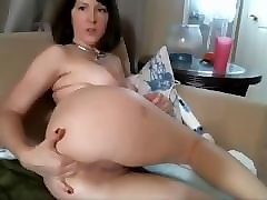 Anale, Dildo, Inculate multiple, Pornhub.com