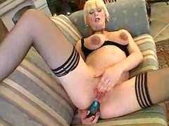 Masturbation, Pregnant, Watching porn together and fuck, Xhamster.com