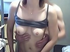 69, Amateur, Couple, Korean webcam couple tv, Pornhub.com