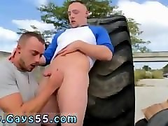 Public, Makes him cum fast, Pornhub.com