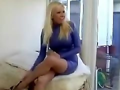 Rubber, Dress, Michelle thorne handjob, Pornhub.com