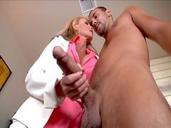 Bus, Milf, Busty and bossy with taylor wane big tits boss, Xhamster.com