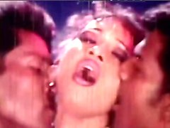 Bangla gorom masala song, Xhamster.com