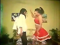 18, Mallu masala movie uncensored sex scene, Xhamster.com