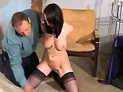Bdsm, Nipples, Domination, Food, Humiliation public, Pornhub.com