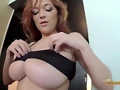 Black, Lani lane, Pornhub.com