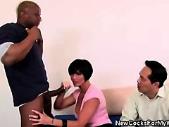Wife, Mr shaft and shay fox, Xhamster.com