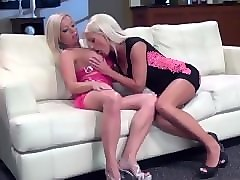 Doll, Milf, Diana doll amp kris slater in my friends hot mom, Pornhub.com
