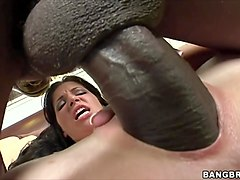 Rebeca linares punished, Xhamster.com
