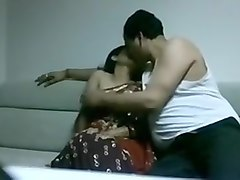 Indian, Wife, Desi indian sexy bhabhi outdoor pissing hindi, Xhamster.com