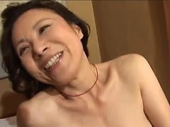 Asian, Granny, Japanese, Outdoor, Teens japanese, Xhamster.com