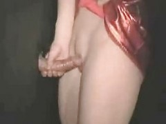 Gloryhole, Brought her to a gloryhole, Xhamster.com