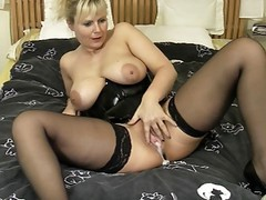 German, Squirt, Squirting anal, Xhamster.com
