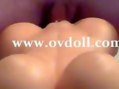 Doll, Brazzer russian babe diana doll test fucks, Pornhub.com