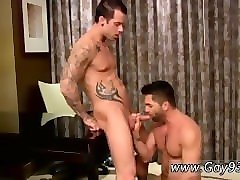 Massage, Ass, Unexpected gay massage, Pornhub.com