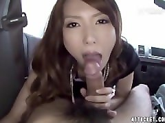 Deepthroat, Yui hatano uncensored hd, Pornhub.com