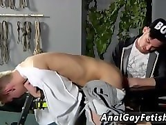 Anal, Fetish, Teacher, Exam, Chinatsu izawa genital, Pornhub.com
