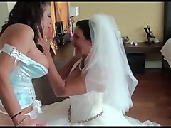 Bride, Indian bride first night, Xhamster.com