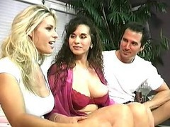 Classic, Ass, Milf, Threesome, Mature threesomes, Xhamster.com