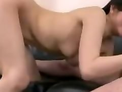 Mom cuckolds son and dad, Pornhub.com
