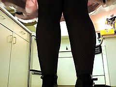 Dress, Sissy hypno videos, Xhamster.com