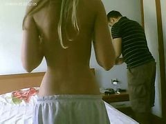 Turkish, Turkish mujde, Xhamster.com