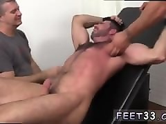 Gay daddy vs daddy, Pornhub.com