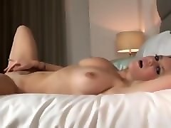 Hairy little sister, Pornhub.com