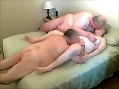 Gay, Gay peloso shower, Xhamster.com