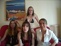 British, Group, Hornyhousewives british, Xhamster.com