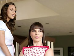 Lesbian, Search porn hitsmilf jewels jade gets her ass, Xhamster.com