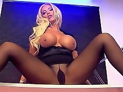 Tight, Lucy zara cei, Pornhub.com