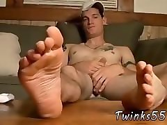 Fat, Candid gay feet, Pornhub.com