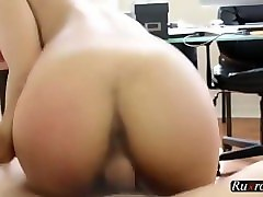 Hd, Latina, Cute, Hd kissing, Pornhub.com