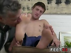 Teen, Socks, Gay feet fetish, Pornhub.com