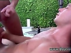 Indian, Gay piss in mouth, Pornhub.com
