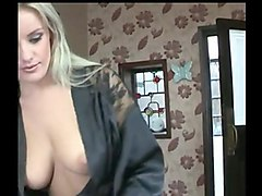 Amy green college, Xhamster.com
