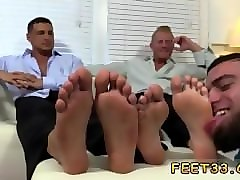 Teen, Ebony gay feet, Pornhub.com