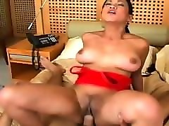 Asian, Massage, Ass, Evan stone balls, Pornhub.com