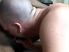 Indian aunty in group sex with clear hindi audio, Pornhub.com