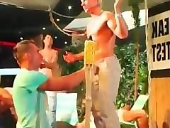 Grandpa, Group, College, Old gay grandpa outdoor sex, Pornhub.com