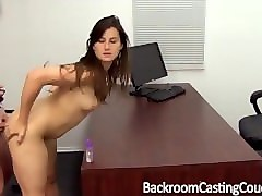Casting, Backroom, Backroom girls with big tits, Pornhub.com
