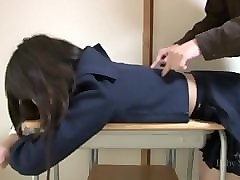 Japanese wife is lonely 2, Pornhub.com