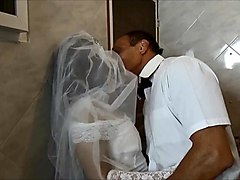 Cheating, Wedding, Thai, Mother wedding with son, Xhamster.com