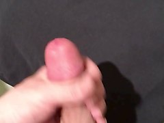 Small Cock, Shemale big cock solo cums, Xhamster.com