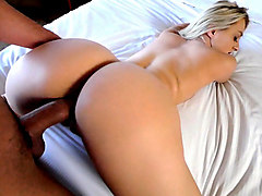 Bus, Stacy starr son, Hclips.com