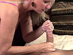 Milf, Jodi west a mommy fixation, Nuvid.com
