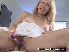 Latina, Erica lauren and son, Txxx.com