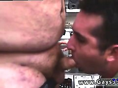 Public, Old man gay public, Nuvid.com
