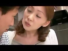 Japanese mom and son uncensored, Txxx.com